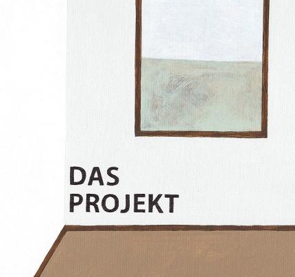 http://www.paulakempker.de/files/gimgs/th-11_projekt1.jpg