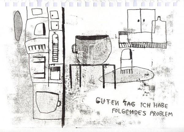 http://www.paulakempker.de/files/gimgs/th-18_schwindel1.jpg