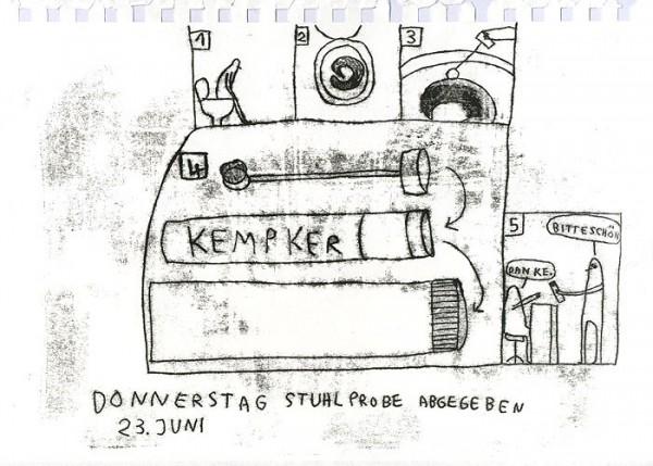 http://www.paulakempker.de/files/gimgs/th-18_schwindel8.jpg
