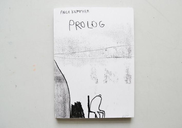 http://www.paulakempker.de/files/gimgs/th-8_prolog1.jpg